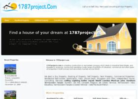 1787project.com