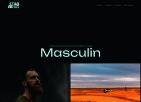 1789-1815.com