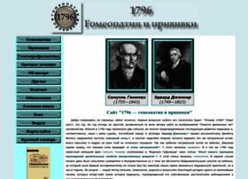 1796kotok.com