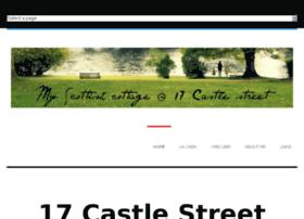 17castlestreet.com
