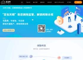17doubao.com