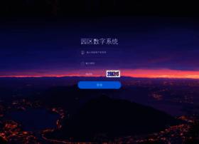 17jiang.com