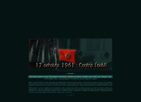 17octobre1961.free.fr