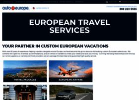1800flyeurope.com