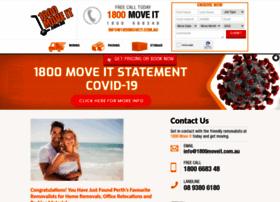 1800moveit.com.au