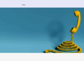 1800number.net