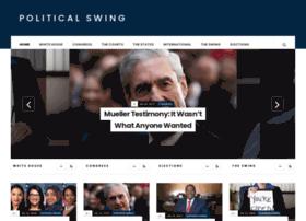 1800politics.com