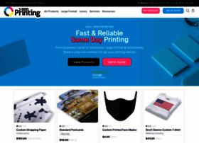 1800printingny.com
