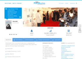 1800publicrelations.com