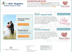 1800registry.com