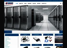 1800server.com