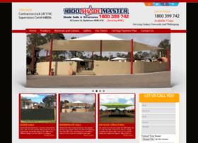 1800shademaster.com.au