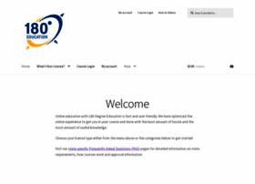 180ed.com