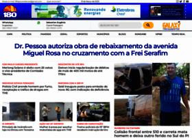 180graus.com.br