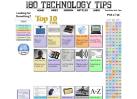 180techtips.com