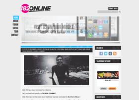 182online.com