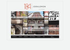 184joralemon.idealpropertiesgroup.com