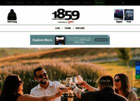 1859oregonmagazine.com