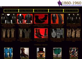 1860-1960.com