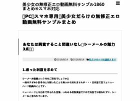 1860z.com