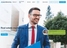 186elmstreet.agentmarketing.com