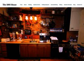 1880house.com