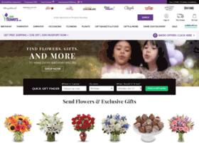 1888flowers.com