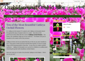 1888orchids.blogspot.com