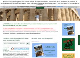 18april.icomos.org