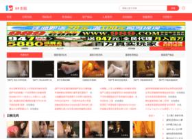 18huan.com