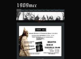 1909mcc.fi