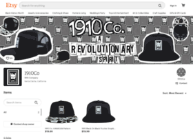 1910co.com