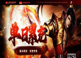 191game.com