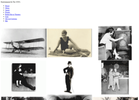 1920s-entertainment.weebly.com