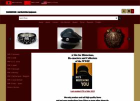 1944shop.com