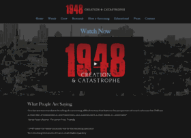1948movie.com