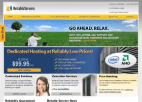 195.reliableservers.com