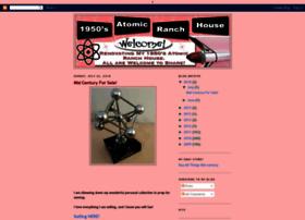 1950satomicranchhouse.blogspot.com
