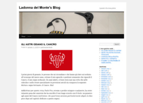 1961tiziana.wordpress.com