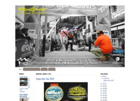 1972malaya.blogspot.com