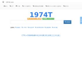 1974t.com