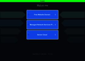 1984yesitsgenocide.org