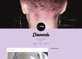 1989diamonds.tumblr.com