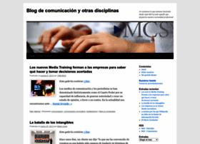 1990mcs.wordpress.com