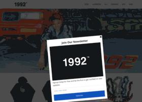 1992gear.com