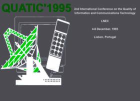 1995.quatic.org