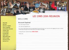 1995ud.myevent.com