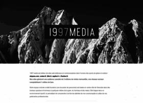 1997media.com