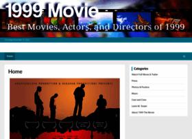 1999movie.com