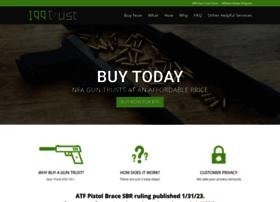 199trust.com